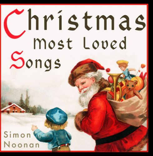 Christmas Most Loved Songs