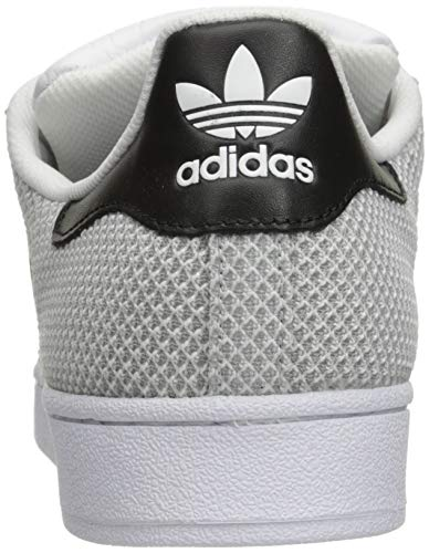 Adidas Noir Smith Mode Stan Baskets M20605 Junior Fille Enfant rq7rwCa