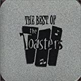 Best of: Toasters