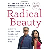 Deepak Chopra (Author), Kimberly Snyder (Author)  (23) Release Date: September 20, 2016   Buy new:  $26.99  $16.19  57 used & new from $12.87