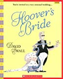 Hoover's Bride, David Small, 0439812186