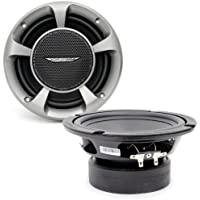 CTX6M - Image Dynamics 6.5 CTX Series Midrange Speakers
