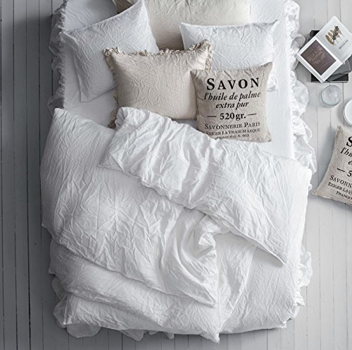 Country Linen - 6