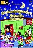 Mainzelmännchen - Adventskalender