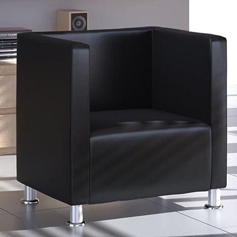 Moderno sofá reclinable para Muebles de Oficina, diseño de ...