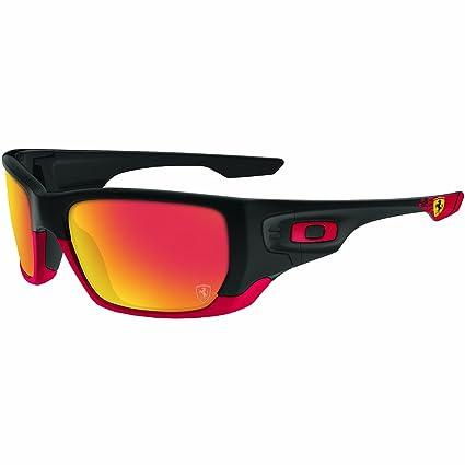 Oakley Style Switch - Gafas de Sol