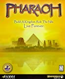 Pharaoh - PC