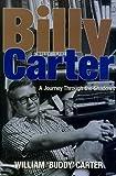 Billy Carter, William Carter, 1563525534