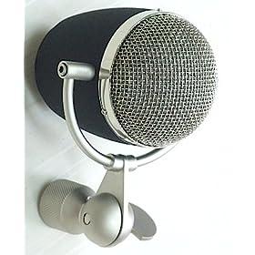 Electro Voice RAVEN