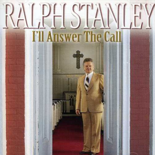 I'll Answer the Call by Rebel Records
