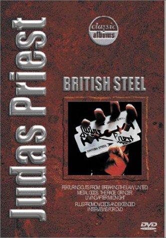 judas priest british steel - 8