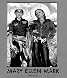 Mary Ellen Mark, Mary Ellen Mark and Maya Angelou, 0893818801