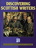 Discovering Scottish Writers, Alan Reid and Brian Osborne, 1898218846