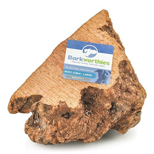 root wood - 8