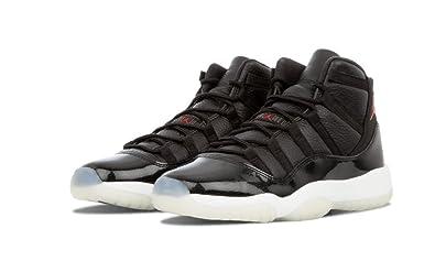 Nike Boys Air Jordan 11 Retro BG