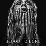 Gin Wigmore - Written In The Water