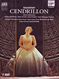 DVD - Massenet: Cendrillon (2 DVD)