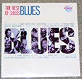 The Best of Chess Blues [Vinyl]