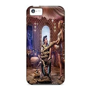 AbbyRoseBabiak Cases Covers For Iphone 5c Ultra Slim ZNB16006qoVH Cases Covers