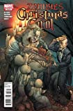 Zombies Christmas Carol Issue 3 September 2011