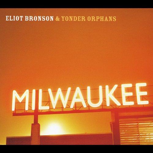 Milwaukee (Milwaukee Cordless Drill Charger)