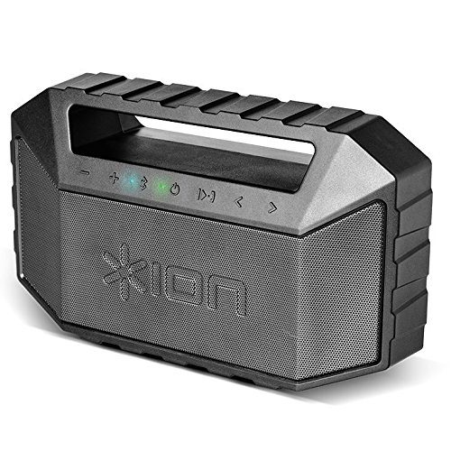 ion-audio-plunge-waterproof-stereo-boombox-with-bluetooth-built-in-microphone-rechargeable-battery-2