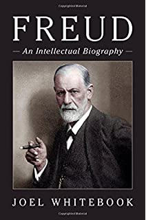 Freud a life for our time peter gay 9780393328615 amazon books freud an intellectual biography fandeluxe Gallery