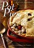 Pot Pies, Beatrice A. Ojakangas, 0816642273