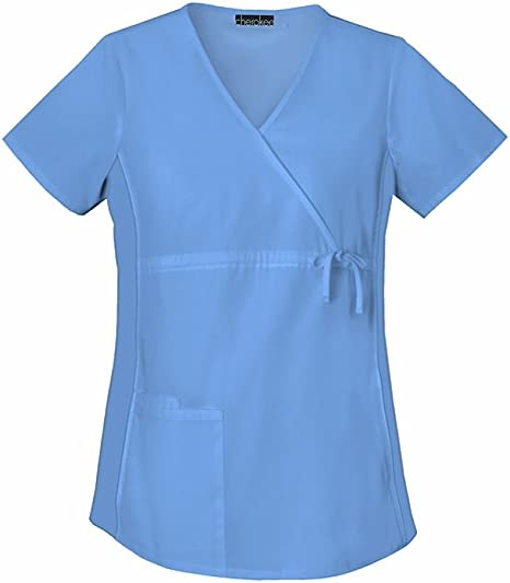 Cherokee Camisola Sanitaria Embarazada