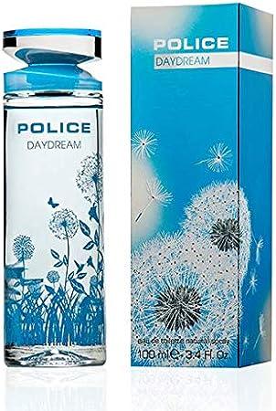 police profumo amazon
