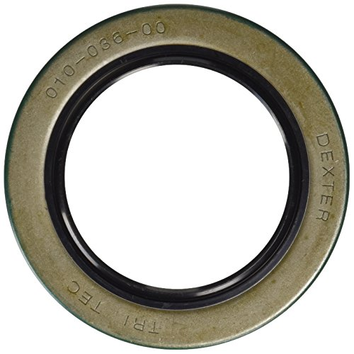 Dexter 01003600 Grease Seal (Bearing Grease Seals)