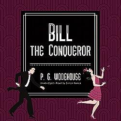 Bill the Conqueror