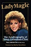 Lady Magic, Nancy Lieberman-Cline and Debby Jennings, 0915611430