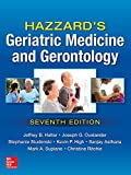 img - for Hazzard's Geriatric Medicine and Gerontology, Seventh Edition (Medical/Denistry) book / textbook / text book