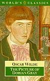 The Picture of Dorian Gray (The World's Classics)