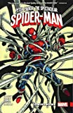 Peter Parker: The Spectacular Spider-Man Vol. 4: Coming Home (Peter Parker: The Spectacular Spider-Man (2017))