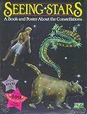 Seeing Stars, Barbara Seiger, 0448401983
