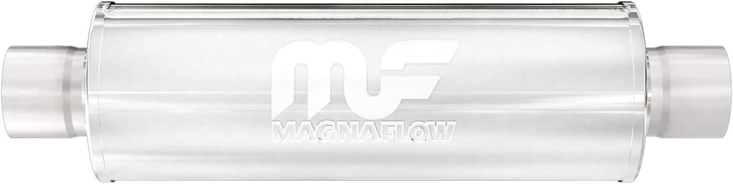 MagnaFlow Exhaust Muffle