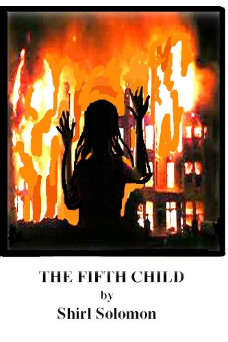 the fifth child movie