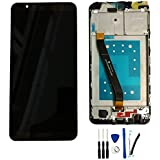 Amazon.com: 5.9inch LCD Display Screen digitizer Touch