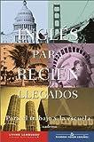 Ingles para Recien Ilegados, Pineiro, 0609611127