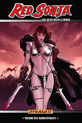 devil sword - 5