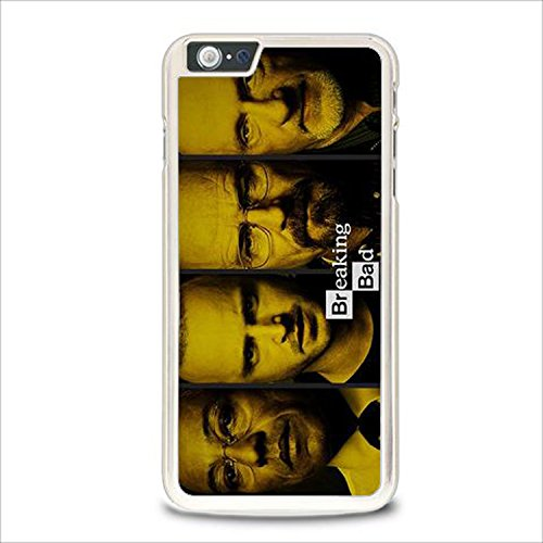 Coque,Breaking Bad Case Cover For Coque iphone 5 / Coque iphone 5s