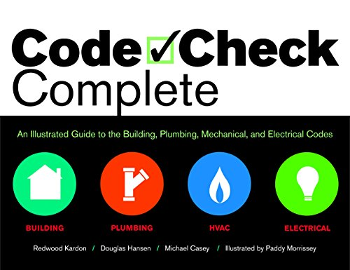 electrical code check - 8