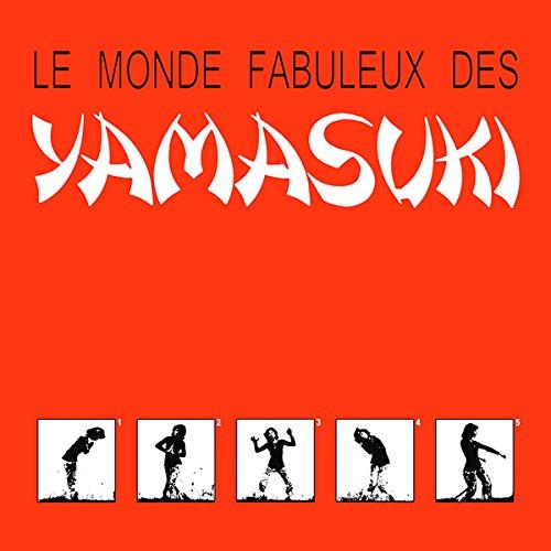 le-monde-fabuleux-des-yamasuki