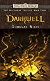 Darkwell: The Moonshae Trilogy, Book Three