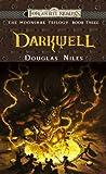 Darkwell, Douglas Niles, 0786935669