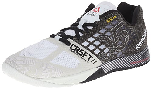 58747af5c92 amazon reebok crossfit shoes cheap   OFF66% The Largest Catalog ...