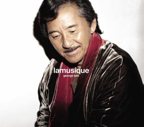 Fen Fen Zhong Xu Yao Ni (Album Version)