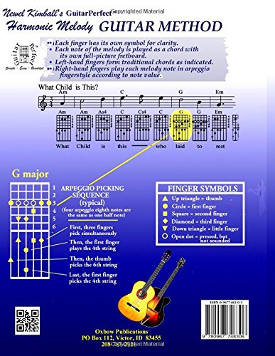 Seventy LDS Hymns for Guitar: Newel Kimball: 9780967748306: Amazon ...